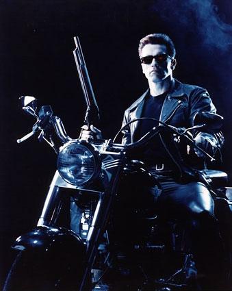 arnold-schwarzenegger-terminator    Arnold Schwarzenegger
