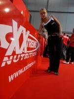 Megafotogalerie Fitness Expo 2009 #Událost