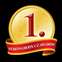 Strongbody Awards 2009 - jak vše dopadlo?